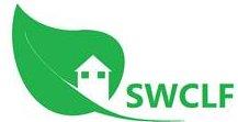SWCLFlogo001